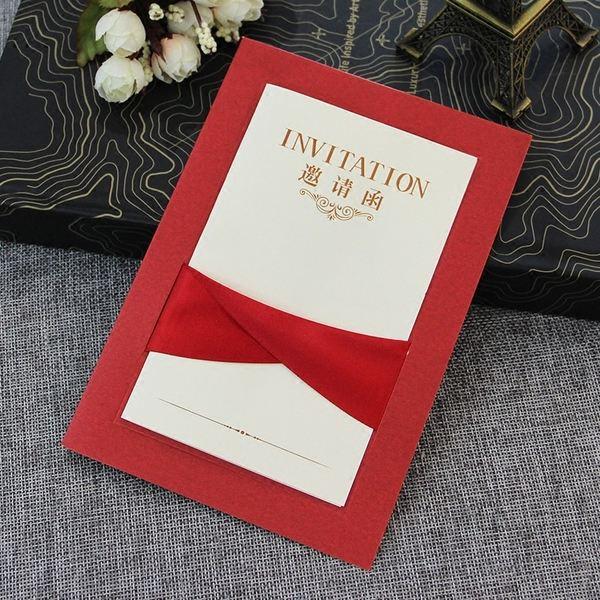 满月酒邀请函制作需要注意哪些事项?