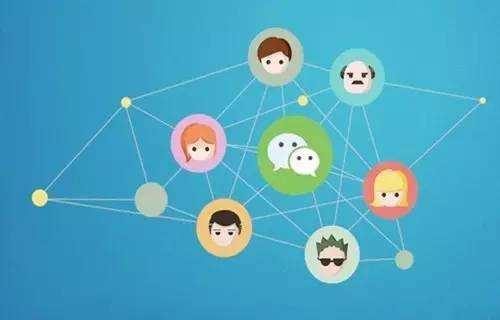 公司想招聘员工怎么在朋友圈推广出去呢