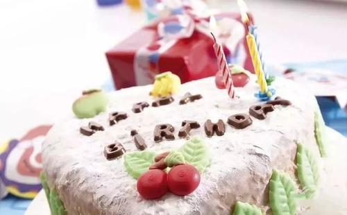 过生日 邀请朋友吃饭短信_盛情邀请的佳句