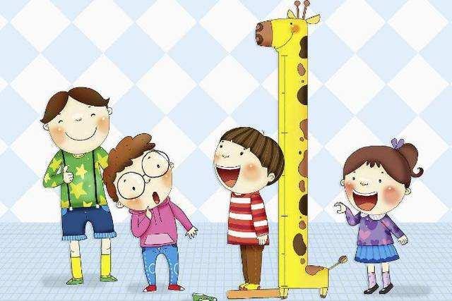 2019三岁女宝宝身高90厘米_上海女宝宝身高体重标准