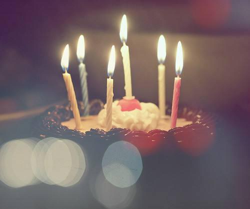 27数字生日图片大全_数字27生日蛋糕图片