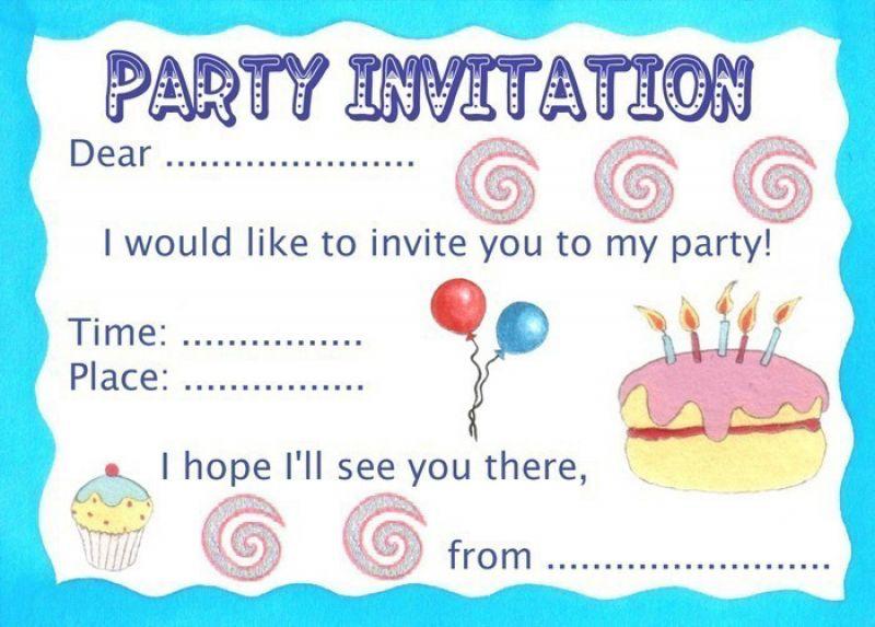 2019想邀请你来参加的英语怎么写_想邀请你来参加这个聚会英语