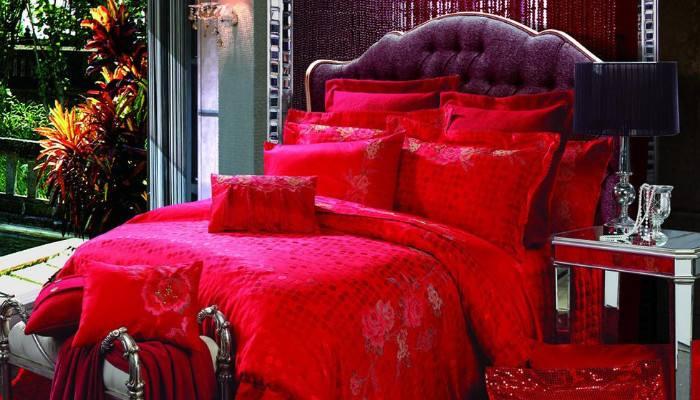 结婚男方需要买什么床上用品_结婚男方需要买什么衣服