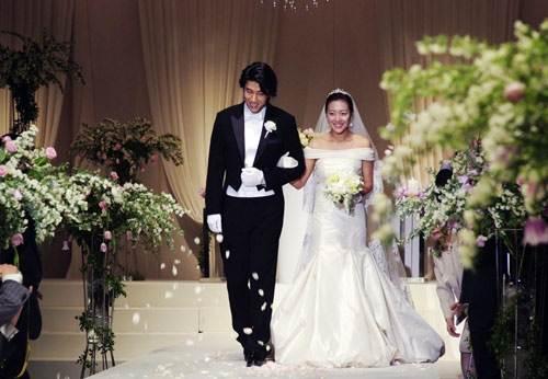 婚礼助手如何穿搭_婚礼助手是做什么的