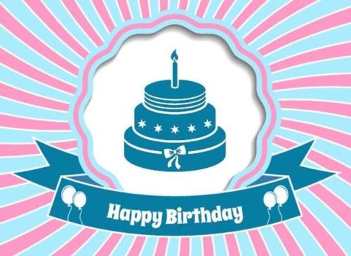 2020同学生日该说什么话_生日快乐歌尤克里里非和弦