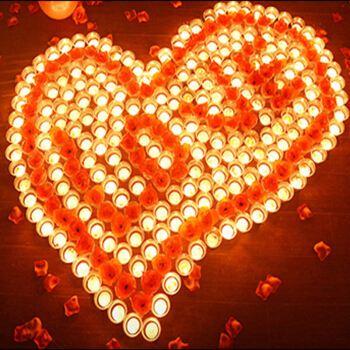 男朋友生日最浪漫的表白词_生日最浪漫的表白词简单