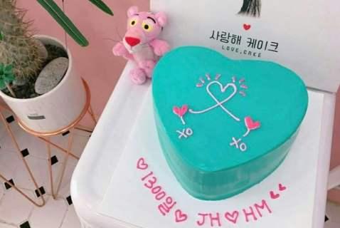 有什么生日祝福语送给远方的朋友_有什么生日祝福语包含着宠溺送妹妹