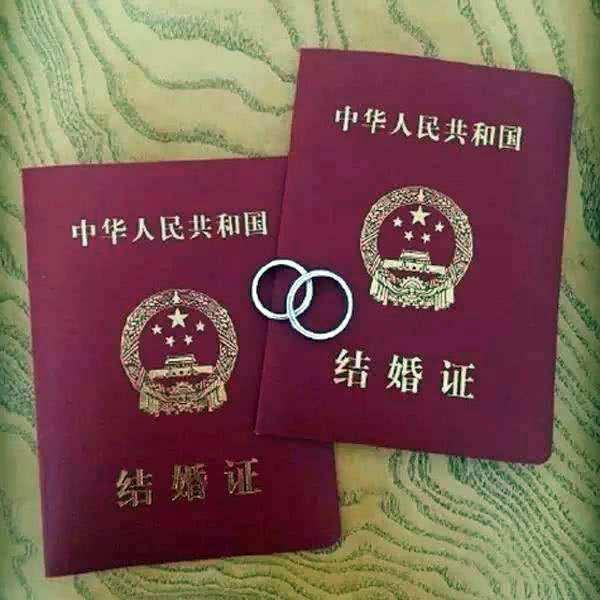 2019上海结婚年龄_上海法定结婚年龄