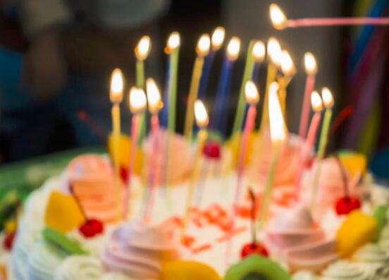 生日吃什么好_生日吃什么面