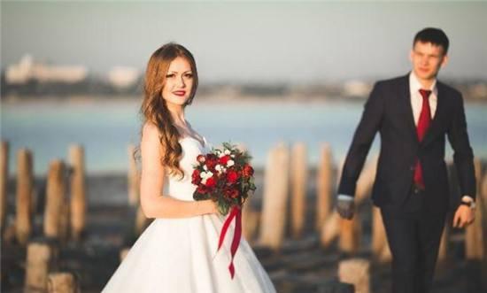 离了两次婚在结婚需要什么资料_离婚后再结婚需要什么资料