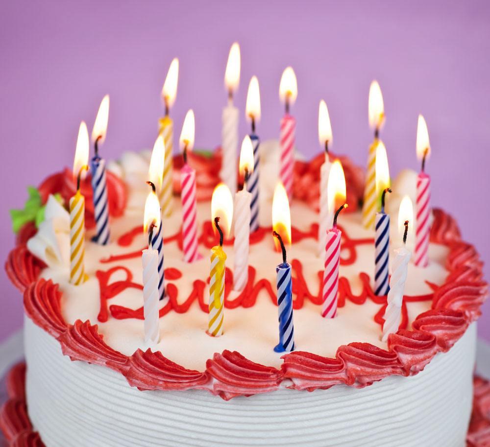 音频日语生日快乐歌曲_动漫人物生日蛋糕图片