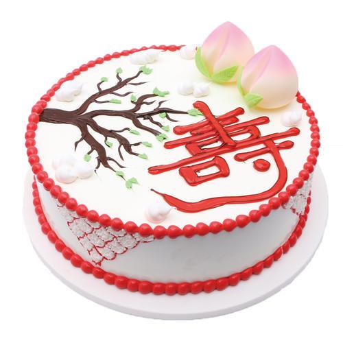 2020部队过生日蛋糕图片大全_老公生日朋友圈个性封面