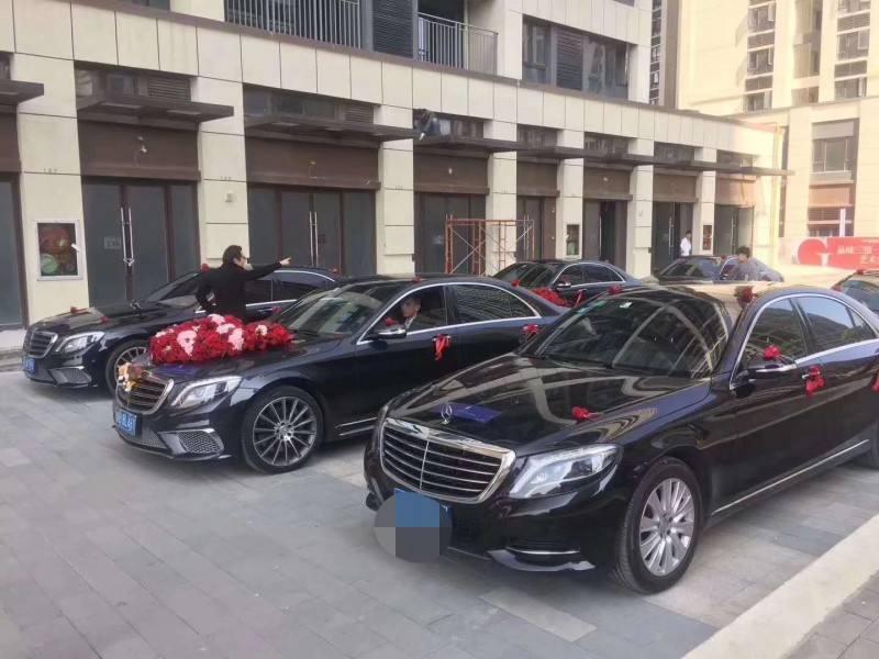 2020深圳婚庆租车网_长沙婚庆租车公司