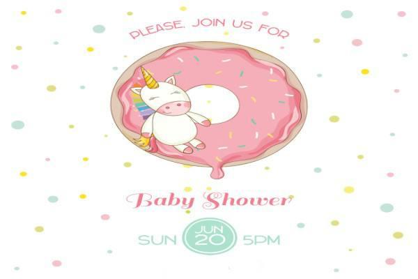 2020婴儿过满月送什么礼物_对满月女宝宝的祝福语