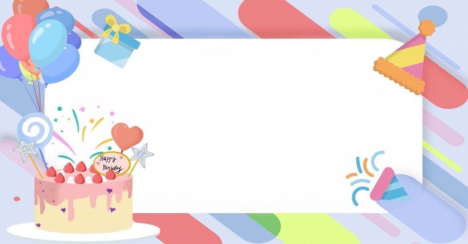 简单又漂亮的邀请函做_简单又漂亮的邀请函怎么做