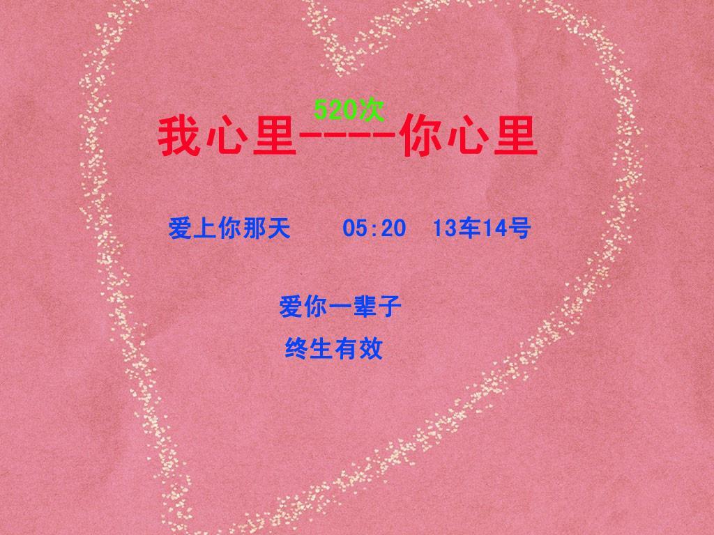 给朋友发生日快乐图片_女朋友生日简单祝福语大全简短一句话