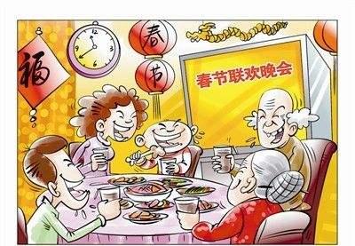 除夕吃饺子的寓意_除夕吃饺子象征着什么