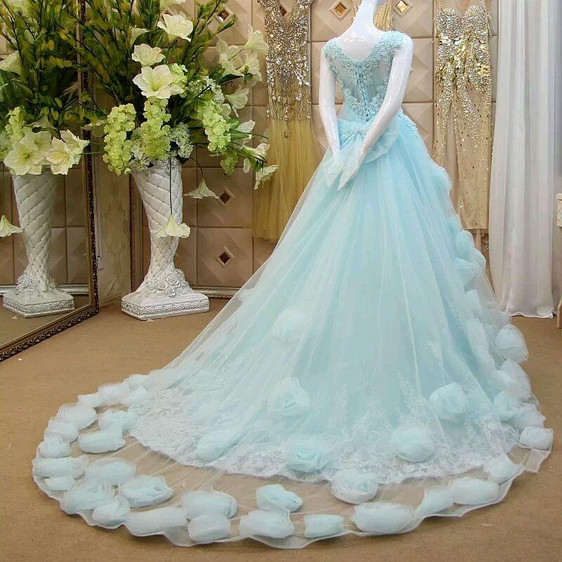 订婚宴穿什么衣服_订婚宴穿什么衣服合适
