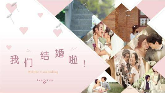 评价高的企业宣传片拍摄制作公司,广州拍摄企业宣传片
