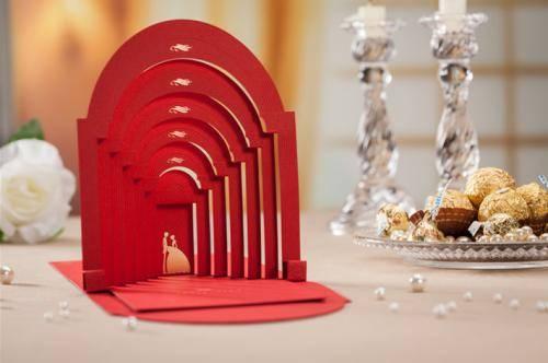 答谢晚宴主题宴会设计思想,正式的宴会是午宴还是晚宴