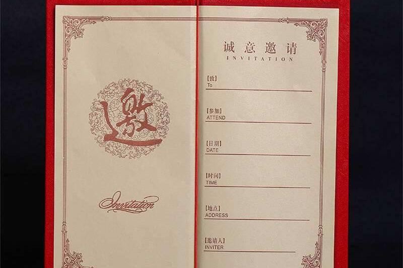 北京春节去好玩吗,春节去北京玩好吗