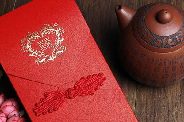 民政局结婚证照片大两寸能用吗,民政局结婚证照片格式