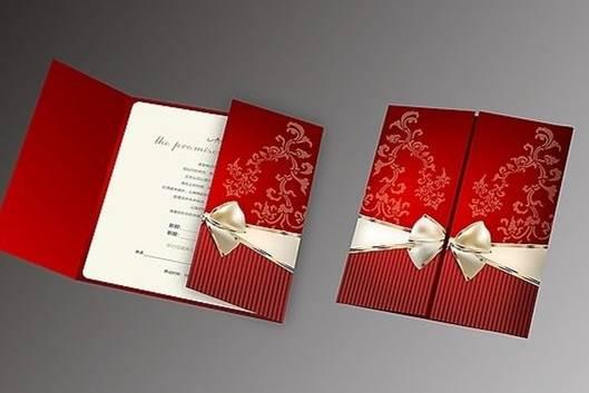 云闪付邀请红包没到账怎么办,邀请函范文的模板