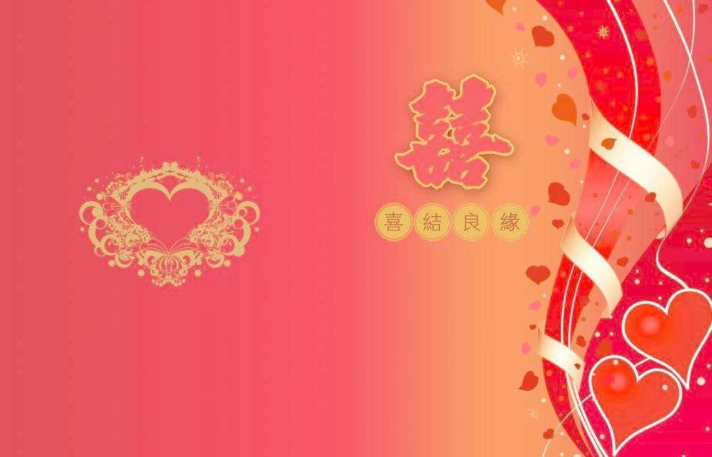 婚礼迎宾海报创意,婚礼迎宾海报怎么选
