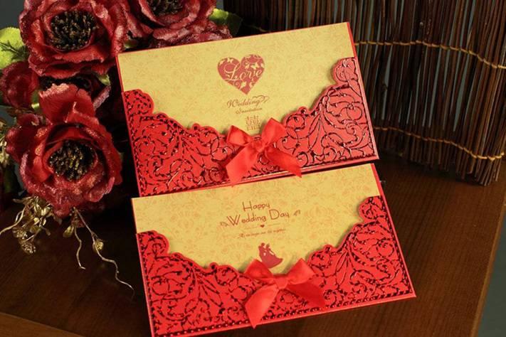 祝自己二十六岁生日快乐的句子,男朋友生日礼物创意红包从一岁起