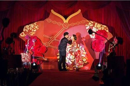 邯郸农村结婚前准备事宜,陕西咸阳农村结婚流程