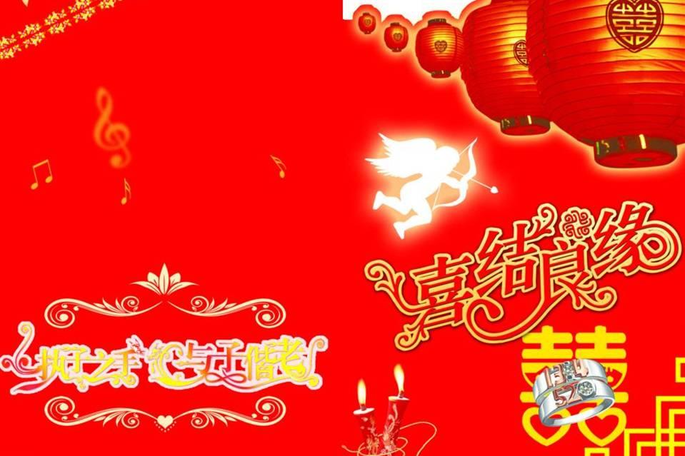 北京市儿童医院类百日咳,北京哪个医院治疗百日咳水平高
