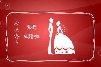 成都铂爵婚纱摄影官网,成都帆拉斐国际婚纱摄影官网