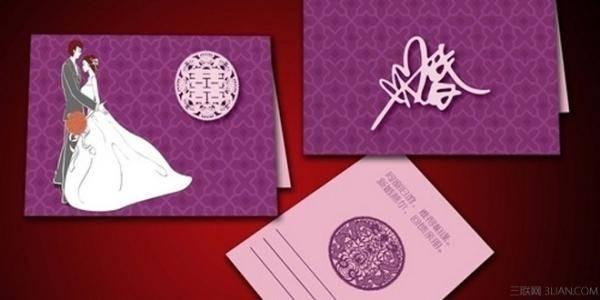 北京婚庆公司前十名,婚庆客服部的主要职责