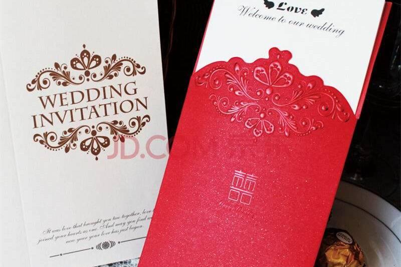 中式婚礼服装手绘设计,北京花嫁丽舍婚礼会所尊荣店