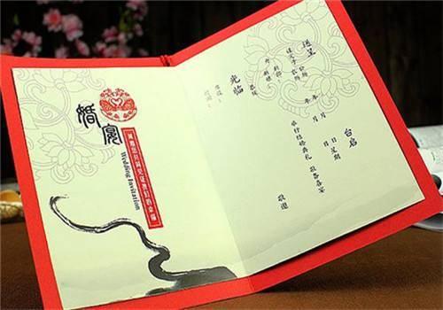 国庆节的简介介绍,国庆节的简介五十字