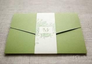 订婚彩礼纠纷规定条款,订婚彩礼多少钱