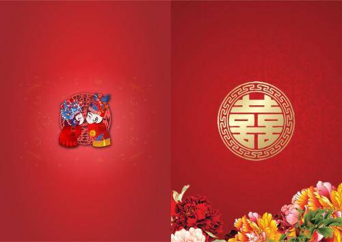 嘉兴红与黑婚纱摄影,深圳市维纳斯婚纱摄影有限公司