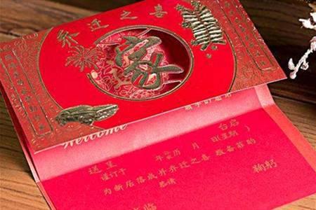 春节带孩子去北京怎么玩,春节带孩子去北京哪里玩