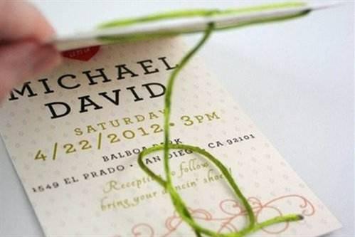 结婚答谢宴怎么写邀请,结婚答谢宴怎么写短信