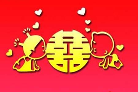 重阳节感谢父母的诗句,重阳节感恩卡