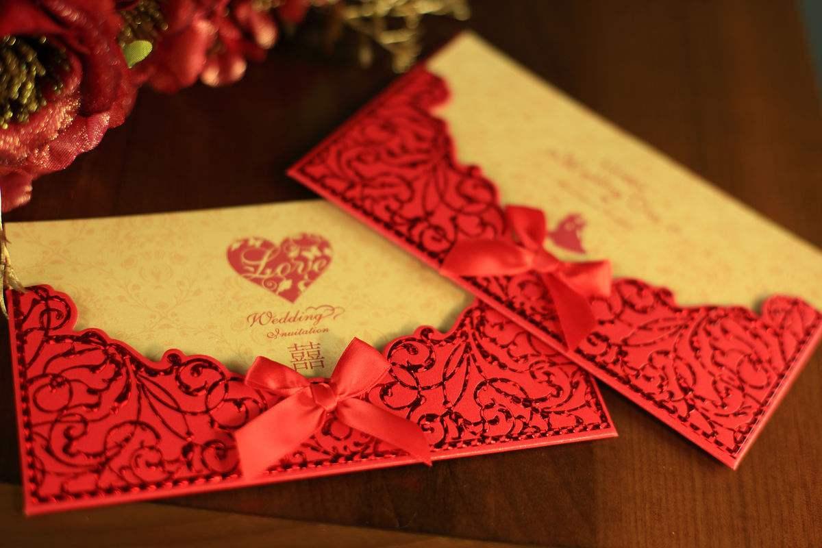 红包背面祝福语,新婚祝福语红包格式
