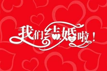 刘若英生日快乐电影结局,7岁女儿生日礼物送什么