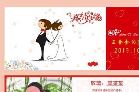 春节一家三口三亚游玩攻略,春节旅游最佳路线