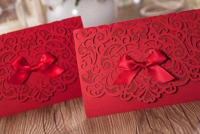生日礼物手工制作折纸圣诞老人,生日礼物手工制作方法