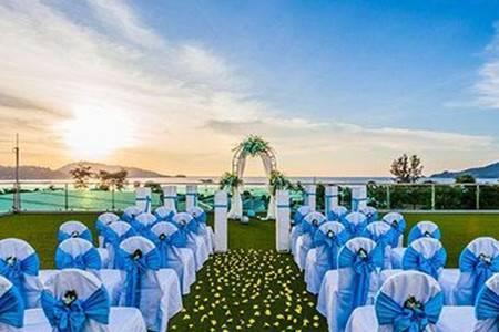 婚礼上家长发言稿简短,詹茜泉州婚礼策划哪家好