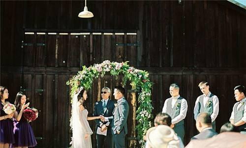 婚礼场面舞曲钢琴六级考级曲目,怀孕不能参加婚礼当伴娘么