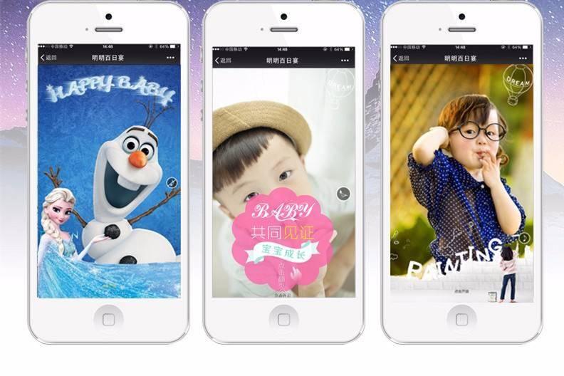 北京企业宣传画册设计制作公司,怎样接单企业宣传片