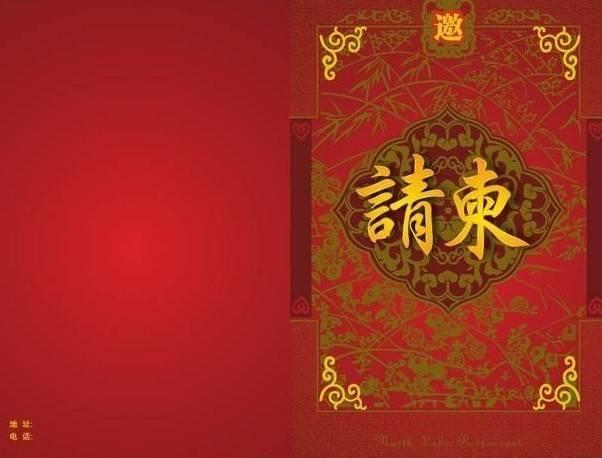 上海搬家公司价格表30,正规上海搬家公司收费价格表
