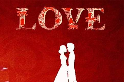结婚誓词 新郎新娘,结婚新娘给新郎写的誓词