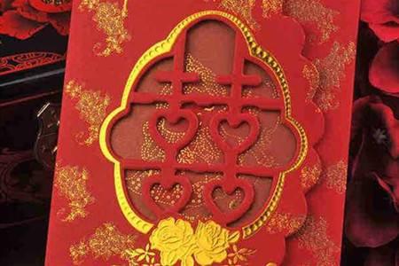 保险公司周年庆典活动方案,银行20周年庆典诗歌 感恩前行
